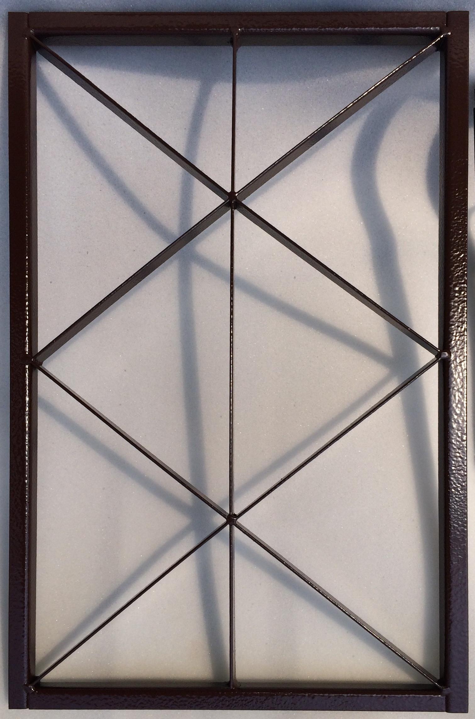 металлические двери от разных производителей