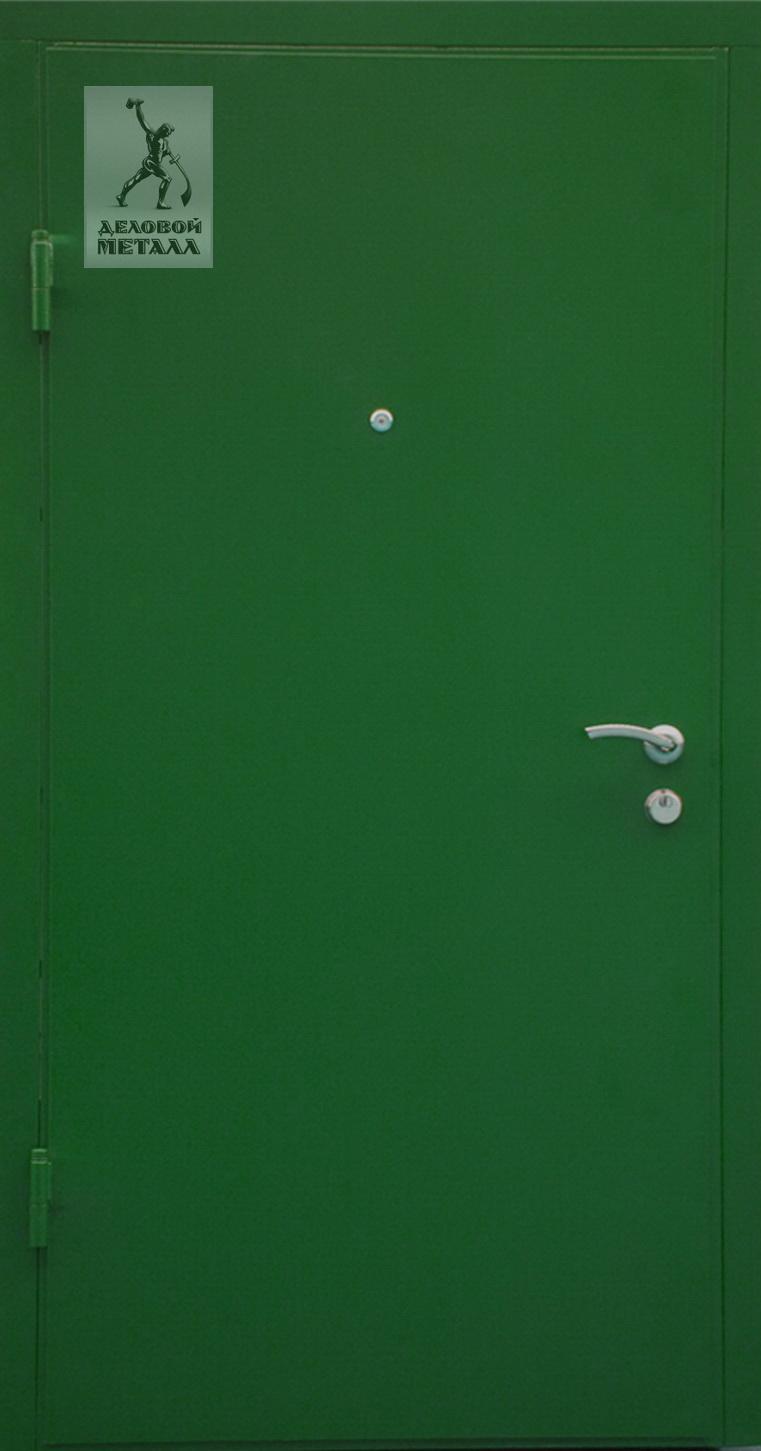 Дверь «ДМС-105»