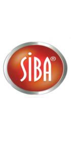 Ручки для дверей Siba