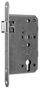 Function E V467