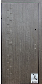Входная металлическая дверь Г-60