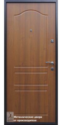 Входная дверь ДМС-105