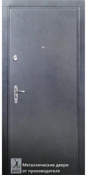 Дверь в квартиру ДМС-155