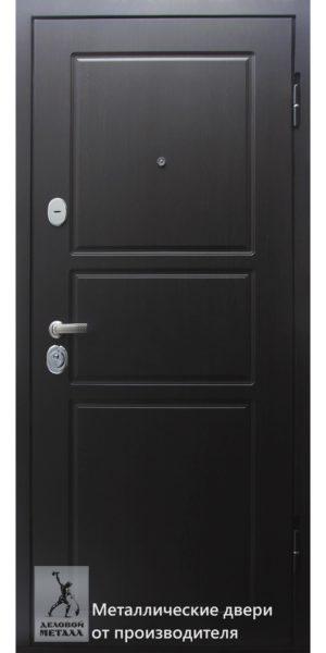Металлическая дверь ДМС-503