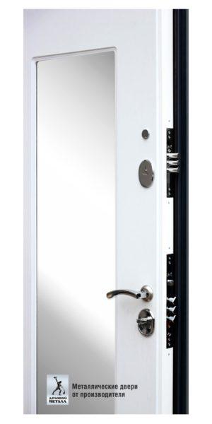 Замки двери ДМС-706