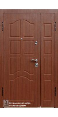 Входная дверь ДМС-808.1