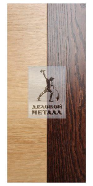 Отделка двери ДМС-805
