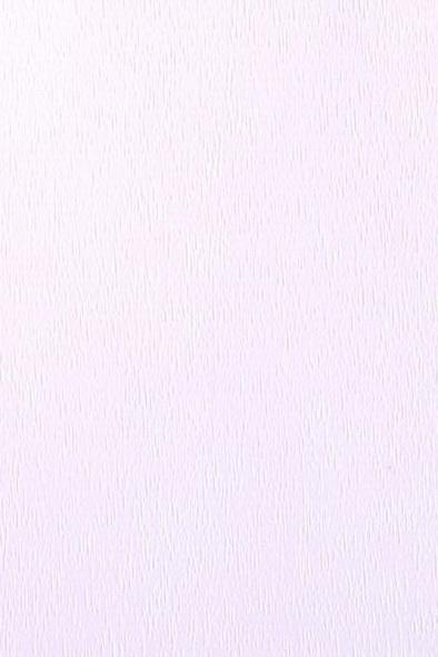 Белый Винорит