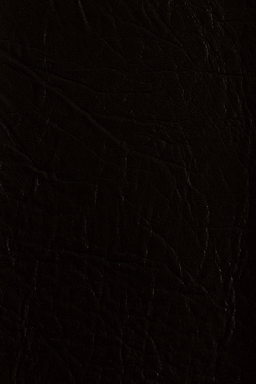 Чёрный йошкар