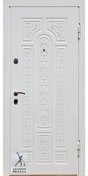 Металлическая дверь Ф2
