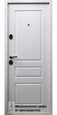 Дверь ДМГ-202.2 в квартиру