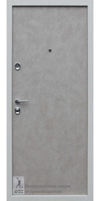 Входная дверь ДМГ-201.7