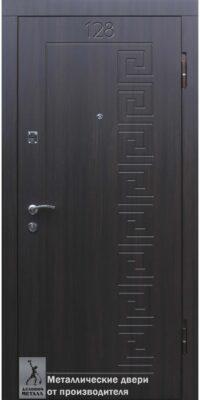 Входная дверь ДМС-201.1