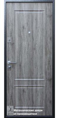 Входная дверь ДМС-515