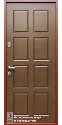 Входная дверь ДМС-720