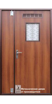 Входная дверь ДМС-807